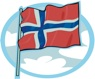 NorgFlag